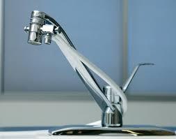 shower diverter stuck bathtub spout diverter bathtub spout leaking