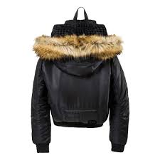 Jacket Backpack Puma Select Fenty Bomber Jacket Backpack Buy And Offers On Dressinn