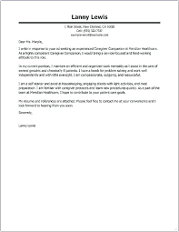 start of cover letter how to start a cover letter cover letters start cover letter with