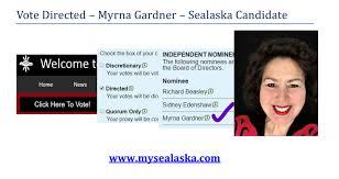 Myrna Gardner - Home | Facebook
