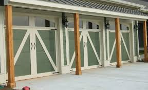 d and d garage doorsD G Garage Doors  Doors  Operators
