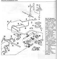 Fiat Stilo Engine Fuse Box Fiat Punto