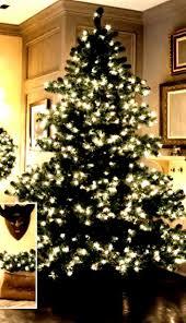 gki bethlehem lighting luminara. middleton gki/bethlehem lighting prelit christmas tree gki bethlehem luminara