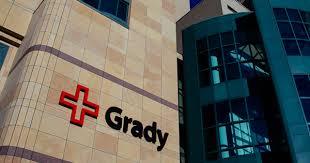 Grady My Chart Mychart Our Patient Portal Grady Health
