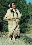 squaw