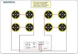70 volt speaker wiring britishpanto PA Speaker Wiring Diagrams at 70 Volt Speaker Wiring Diagram