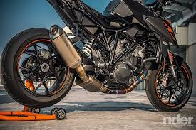 2018 ktm 1290 super duke r. plain 2018 the super duke ru0027s engine was reworked with a new cylinder head and intake and 2018 ktm 1290 super duke r 0