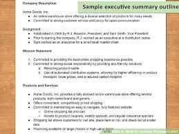 Memorandum Investment Sample Of Understanding Template Word ...