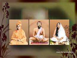swami vivekanand concept of teacher dr v k maheshwari ph d when