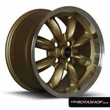 rota wheels 4x100. rota rb 15\ wheels 4x100 a
