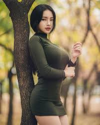 Net meet asian women 1000