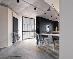 Home Designs: Aluminum Chairs - Loft Design Ideas