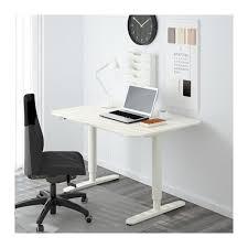 standing desk ikea. Wonderful Desk With Standing Desk Ikea