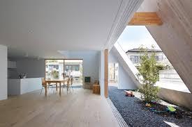 suppose design office toshiyuki. Suppose Design Office Toshiyuki L