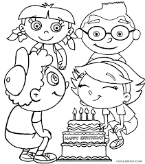 Small Picture Downloads Online Coloring Page Little Einsteins Coloring Pages 90