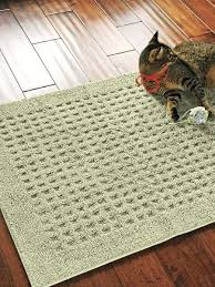 best non skid bathroom rugs impressive area fresh black and white wh