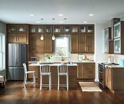kitchen cabinets in ct inspiration gallery used kitchen cabinets fairfield ct
