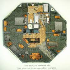 tree house floor plan. Tree House Site Plan New Awesome Floor Ideas Best Inspiration Home Design