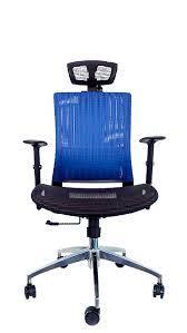 cooling office chair. COOLING CHAIR Cooling Office Chair M