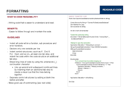 Bp Gsr Excel Vba Compatibility Mode 002