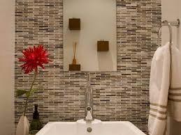 mosaic tile floor paint