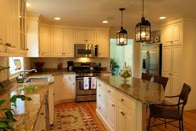Western Style Kitchen Cabinets Bathroom Handsome Stylish Saddle Home Decor Ways Western