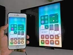 Apple'da Ekran Yansıtma Nasıl Yapılır? - Mobil13.com