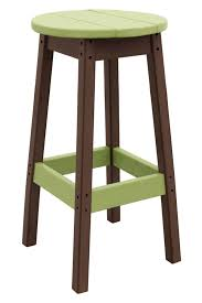 outdoor counter height stools. Tremendeous Counter Height Outdoor Bar Stools In Impressive Inside Design 11 T
