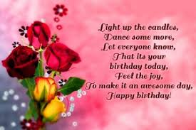 Happy birthday wishes images hd ~ Happy birthday wishes images hd ~ Happy birthday wallpaper images hd for whatsapp
