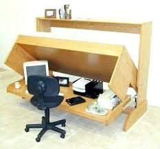 costco murphy bed cool bed desk from desk bed costco murphy bed canada