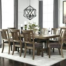 round kitchen table for 6 round kitchen tables for 6 kitchen dining table for 6 person