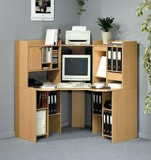 office depot empire computer desk with hutch office depot computer desk corner computer desk espresso best