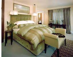master bedroom hanging lights green master bedroom bedroom contemporary with bench seat contemporary bathroom organizers