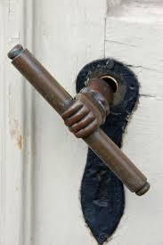 cool door handles. File:Moravian Church Door Knob Hand 2000px.jpg Cool Handles