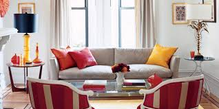 For A Living Room Makeover 8 Unbelievable Living Room Makeovers Huffpost