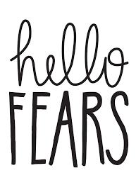 Hello Fears