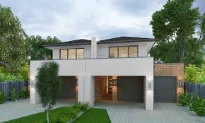 Small Picture Home Design Melbourne Home Design Ideas