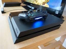 PS4 - PlayStation 4: Tất cả thông tin về máy chơi game mới
