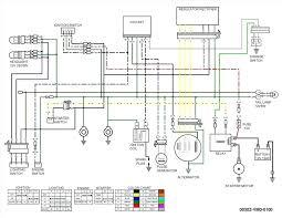 control panel wiring diagram schematic diagram electronic motor control panel wiring diagram plc control panel wiring diagram tropicalspacorhtropicalspaco control panel wiring diagram at selfit co