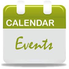 CALENDAR OF EVENTS | Chickasaw Journal | djournal.com