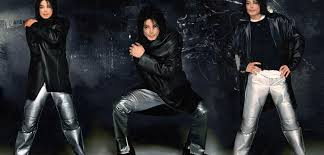the style autopsy of the king of pop essay feature not just the style autopsy of the king of pop michael jackson