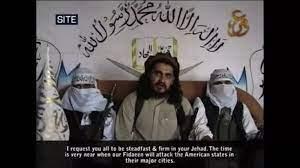 """زعيم """"طالبان باكستان"""" يتوعد بمهاجمة كبرى المدن الأمريكية"""