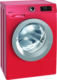 washing machine png. Brilliant Washing Washing Machine PNG And Machine Png