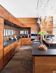 lighting kitchens. 13 Kitchens With Brilliant Lighting