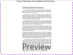 topics environmental essay justice