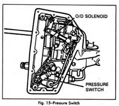 mack trucks wiring diagrams mack manual repair wiring and engine allison transmission 2000 series diagram