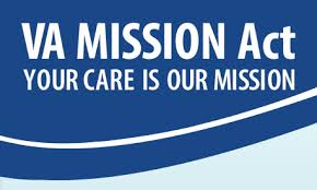 What Do Healthcare Administrators Do Veterans Health Administration