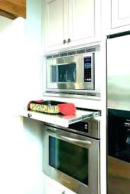 24 inch wall oven microwave combo inch wall oven microwave combo combination wall oven combo wall