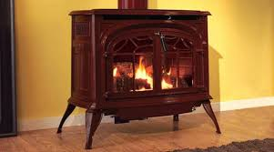 large image for freestanding direct vent natural gas fireplace radiance direct vent gas stove freestanding direct