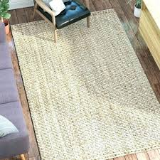 grey tan area rugs and rug blue hand woven black brown